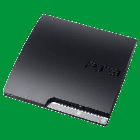 Куплю игровую приставку Sony PlayStation 3 FAT-Slim (40-320 Гб) в Самаре.